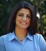 Ameena Haddad, Agent in Pompano Beach, FL