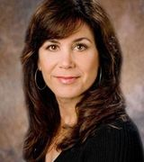 Suzanne Menendez-herbst, Agent in Monterey, CA
