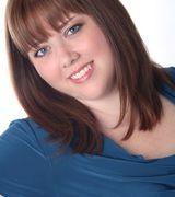 Laura Snyder, Real Estate Pro in Jacksonville, NC