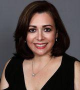 Liliana Reev…, Real Estate Pro in Miami, FL
