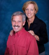Joyce & Mike…, Real Estate Pro in Orlando, FL