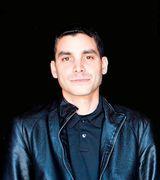 Miguel De Jesus, Real Estate Agent in Brooklyn, NY