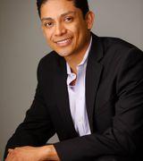 Daniel  De L…, Real Estate Pro in Downey, CA
