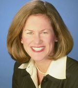 Susan Lapides, Real Estate Pro in Annapolis, MD