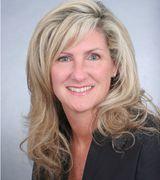 Teresa DiPeso, Real Estate Pro in Stone Harbor, NJ
