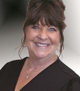 Cherie Thoms…, Real Estate Pro in Eugene, OR
