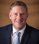 Kris Lepore, Real Estate Agent in Bodega Bay, CA