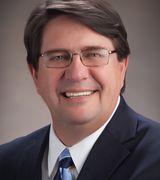 Danny Owen, Real Estate Pro in Huntsville, AL