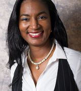 Maria Wallace, Agent in Greenbelt, MD