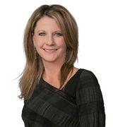 Joanna Jennings, Agent in Austin, TX
