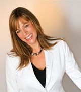 Stephanie Ybarra Grande, Real Estate Agent in Tucson, AZ