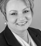 Lara Pietras, Agent in Media, PA