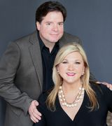 Melissa Smith, Real Estate Agent in Knoxville, TN