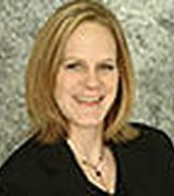Lucia Mack, Real Estate Pro in Macedonia, OH
