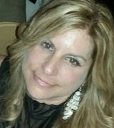 Laura Cochran, Real Estate Agent in Miller Place, NY