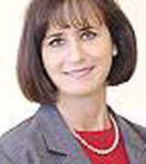 Susan Santucci, Agent in Oakdale, CA