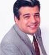 Pat Garaffa, Real Estate Pro in Howell, MI
