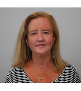 Gigi Gallagher Rosenberger, Real Estate Agent in Margate City, NJ