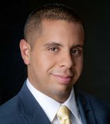 Louis Taylor, Real Estate Agent in Burbank, CA