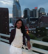 Kina Mckissa…, Real Estate Pro in Columbia, TN