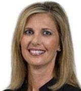 Wynne Moore, Real Estate Pro in Southlake, TX