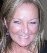 Carol Semler, Real Estate Pro in