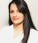 Sharon Fenimore, Real Estate Agent in Hauppauge, NY