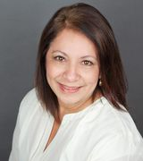 Cynthia Maga…, Real Estate Pro in Buda, TX