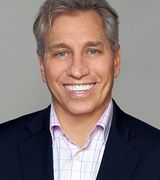 Ron Rashid, Real Estate Pro in Chicago, IL