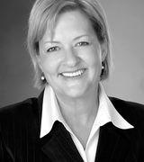 Catherine Kolb, Agent in Glenview, IL