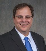 Jeff Stainer, Real Estate Agent in Lisle, IL