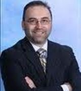 Luis Gomes, Real Estate Agent in Newington, CT
