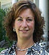 Leesa Mitchell, Agent in Burlington, MA