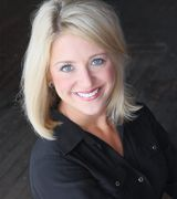 Michelle Crum, Real Estate Pro in Auburn, AL
