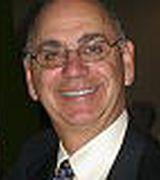 Domenick G. Marmorato, Agent in Jackson, MS