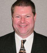 Frank Glaush, Real Estate Pro in Woodbridge, NJ