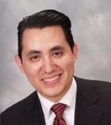 David Hurtado, Agent in Los Angeles, CA