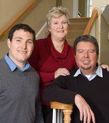 Ed, Paula & Justin Rosamilio, Agent in Nashua, NH