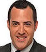 Rafa Maciejak, Agent in New York, NY