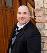 Jim Starr, Real Estate Agent in Edina, MN