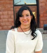 Kris Magby, Real Estate Agent in Pueblo, CO