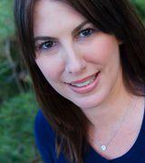 Jennifer Puorro, Real Estate Agent in Los Angeles, CA