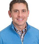 Paul Bryant, Agent in Lexington, SC
