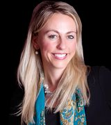Catherine Ro…, Real Estate Pro in Fort Collins, CO