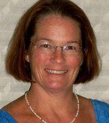 Sharon Piscopia, Agent in Williston Park, NY