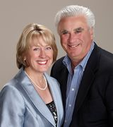 Chuck & Laura…, Real Estate Pro in Cameron Park, CA