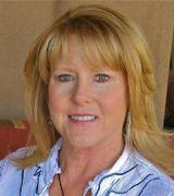 Jackie Petchauer, Agent in Scottsdale, AZ