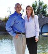 Daniel Evans, Real Estate Pro in Placentia, CA