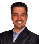 Ricardo  Vel…, Real Estate Pro in Palm Coast, FL