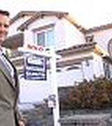 John M. Stevens, Agent in Oakland, CA